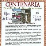 mercado-medieval-2015-asellas