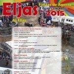 Programa-das-festas-2015-asellas
