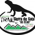 Ya queda menos para el I Trail de Sierra de Gata As Ellas